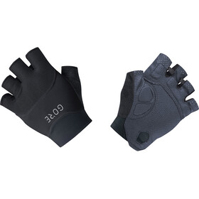 GORE WEAR C5 Short Finger Vent Gloves black